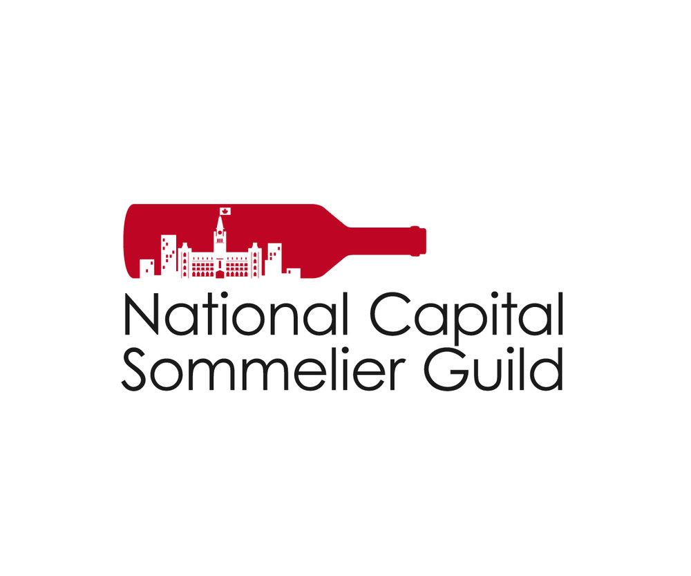 National Capital Sommelier Guild Logo.jpg