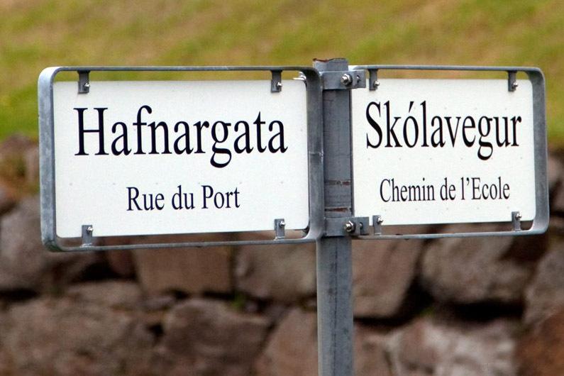 ob_2b8599_faskrudsfjordur-21.jpg