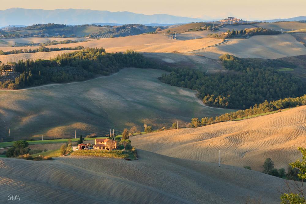 08102015-Toscane-1431.jpg