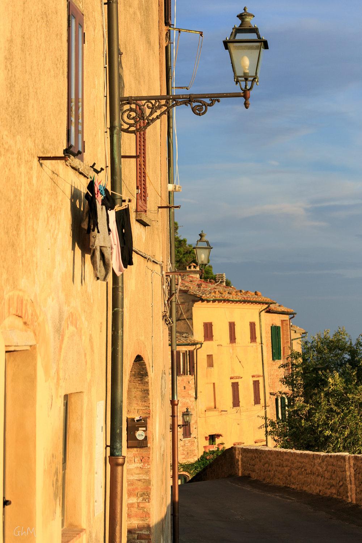 05102015-Toscane-46.jpg