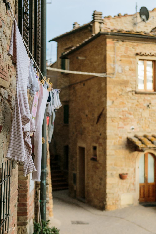 05102015-Toscane-18.jpg