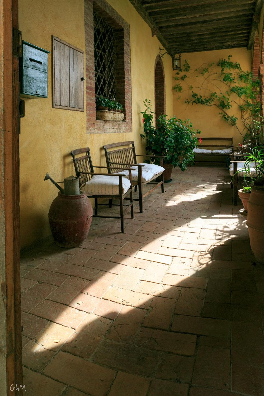 09102015-Toscane-1556.jpg