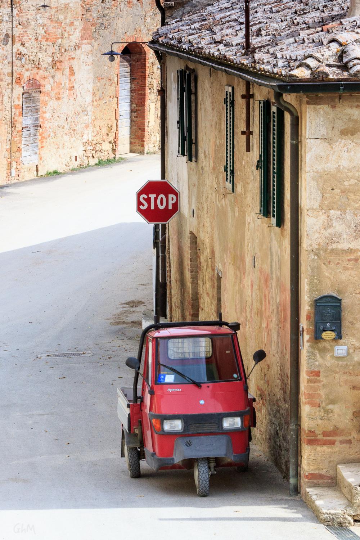 09102015-Toscane-1616.jpg