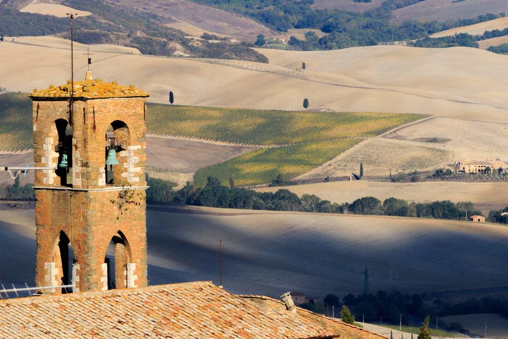 08102015-Toscane-1349.jpg