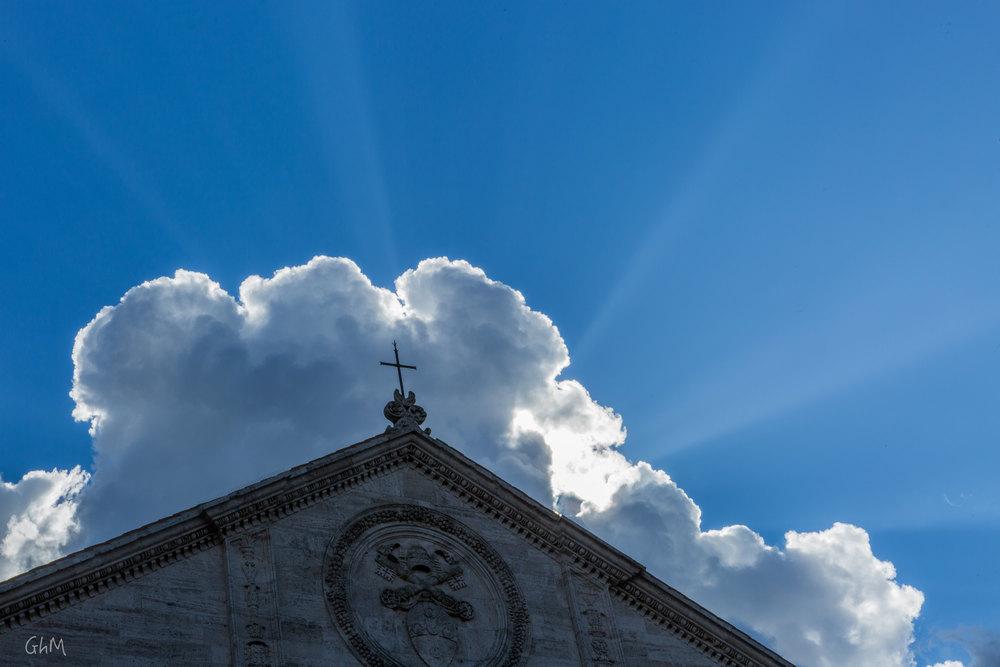 07102015-Toscane-683.jpg