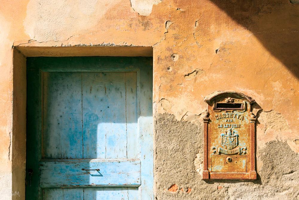 09102015-Toscane-1587.jpg