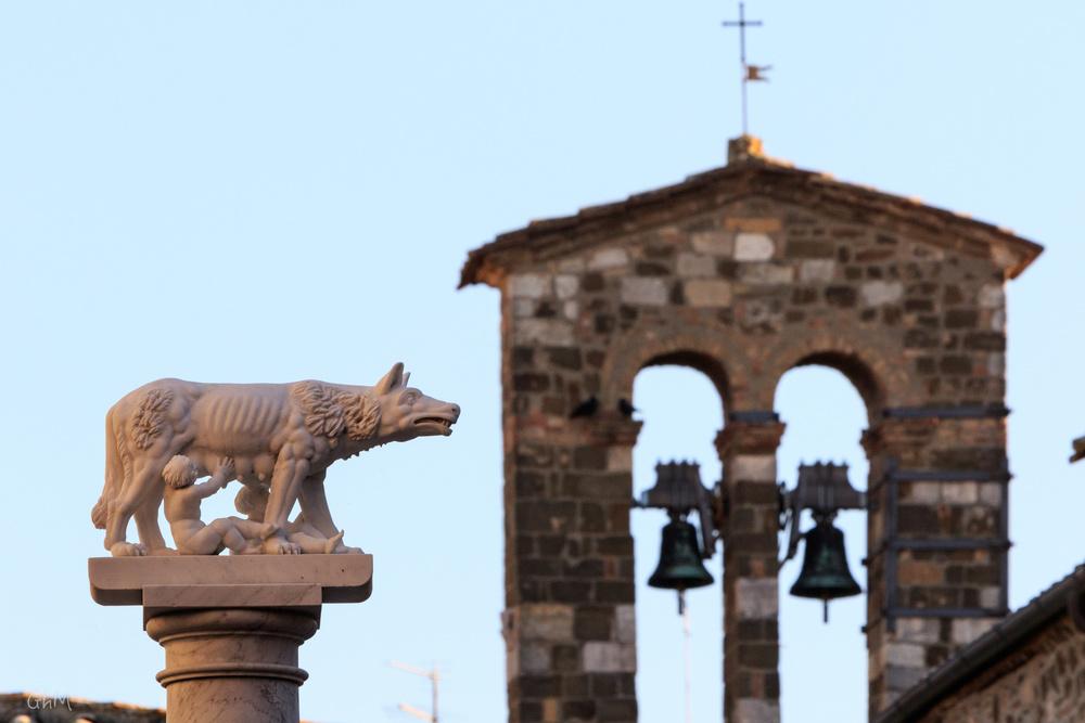 08102015-Toscane-1359.jpg