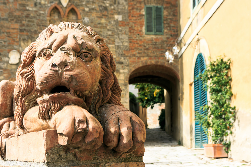 09102015-Toscane-1574.jpg