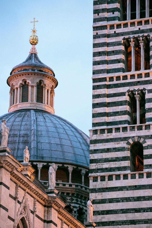 09102015-Toscane-1735.jpg