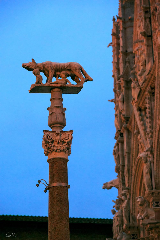 09102015-Toscane-1739.jpg