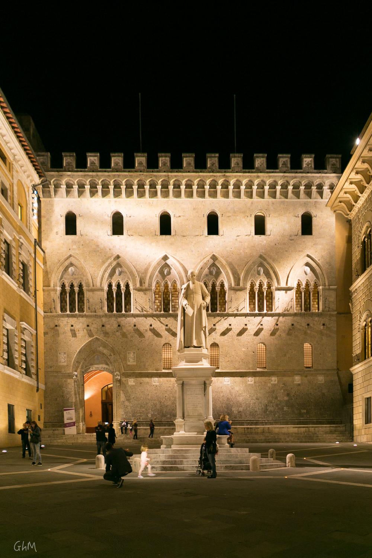 09102015-Toscane-1790.jpg