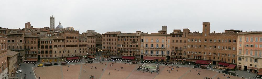 Toscane-1683-Panorama.jpg