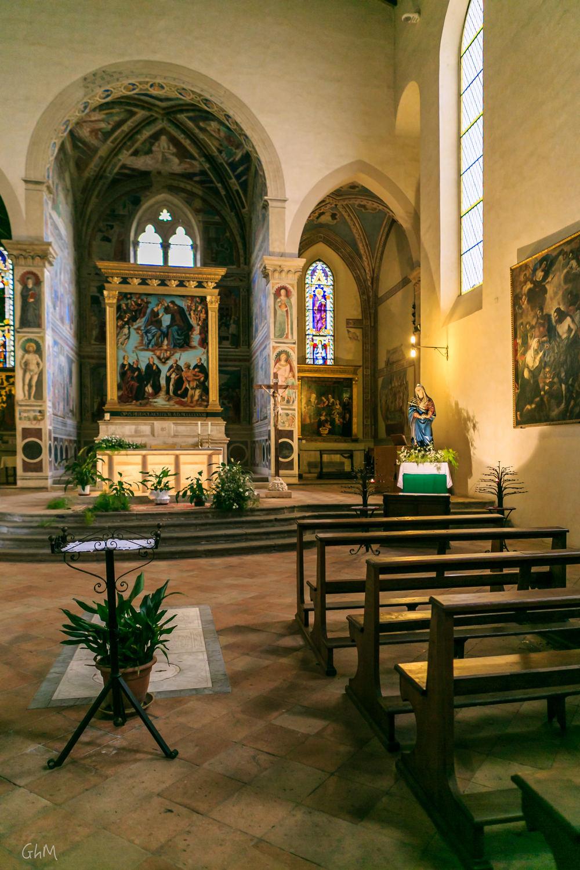 10102015-Toscane-1806.jpg
