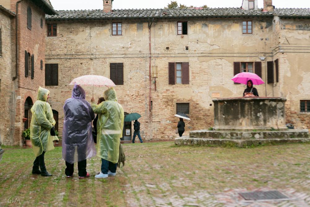 10102015-Toscane-2004.jpg
