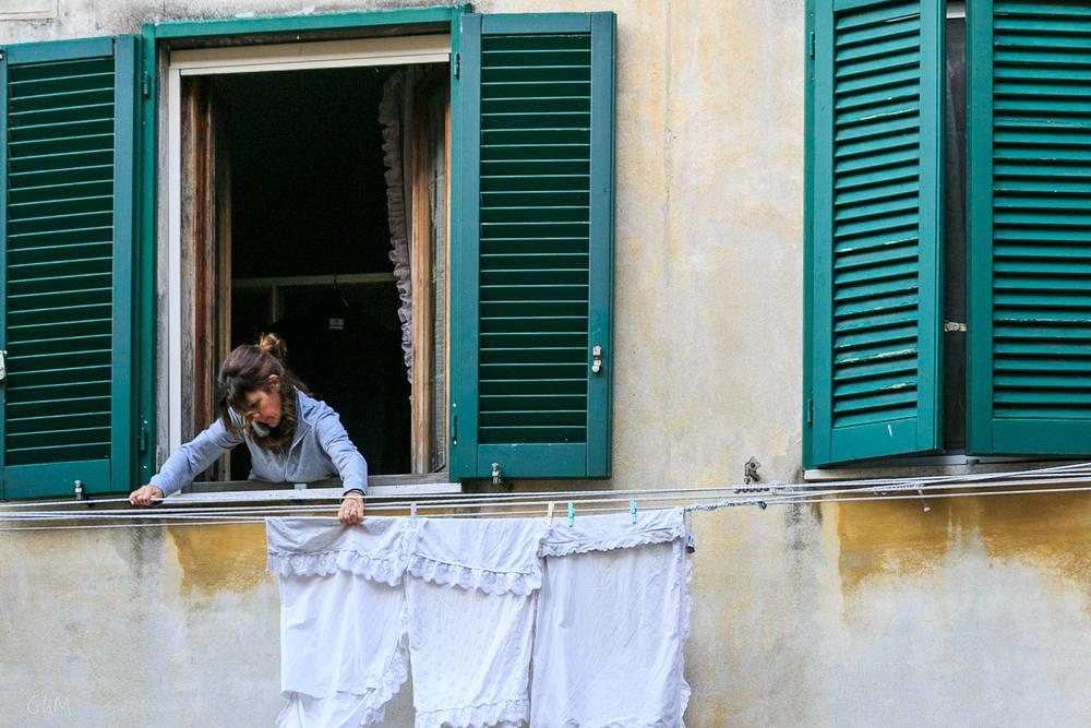 05102015-Toscane-58.jpg