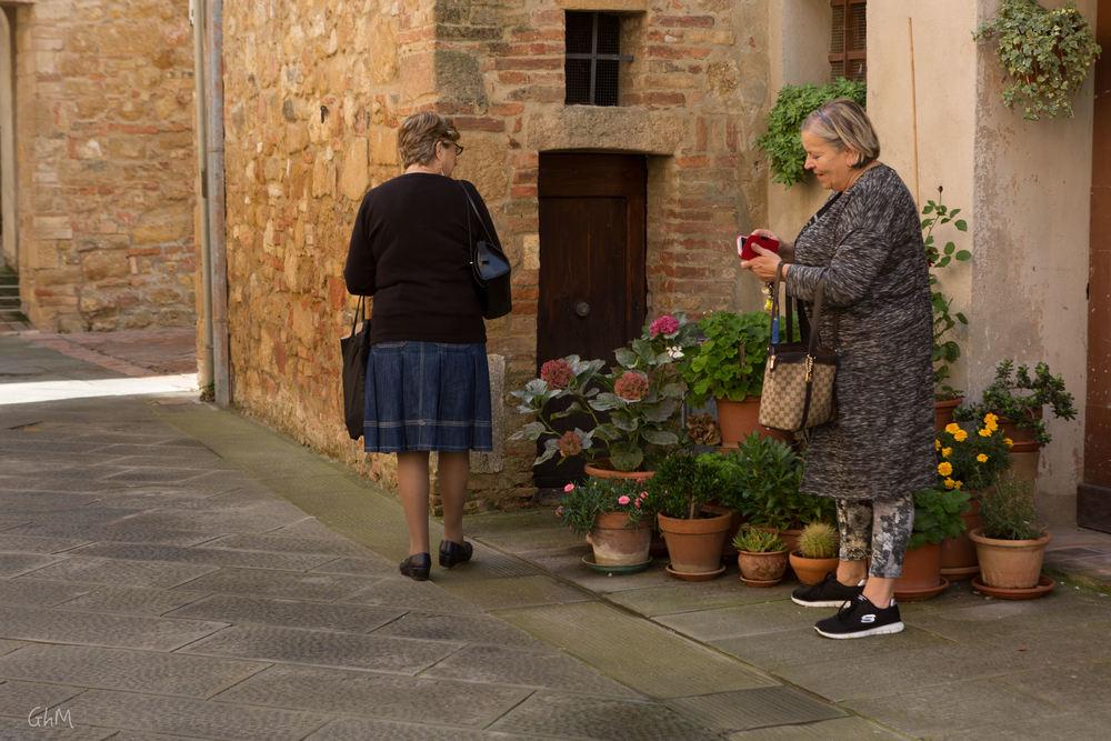 07102015-Toscane-561.jpg