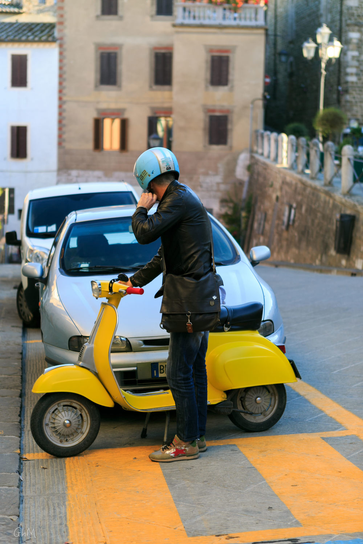 08102015-Toscane-1202.jpg