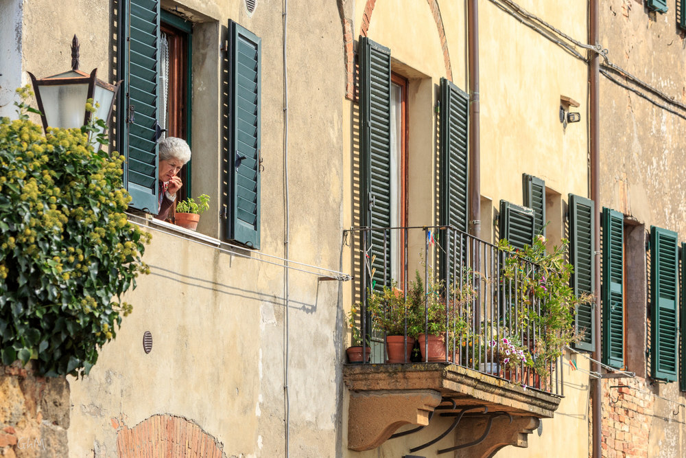 07102015-Toscane-575.jpg