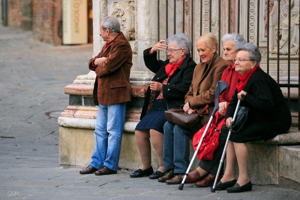 09102015-Toscane-1705.jpg