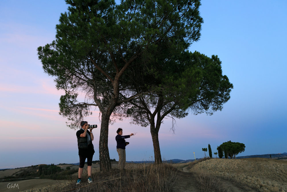 08102015-Toscane-1285.jpg