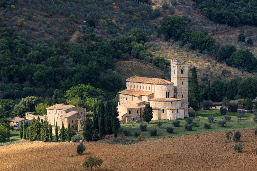 08102015-Toscane-1064.jpg
