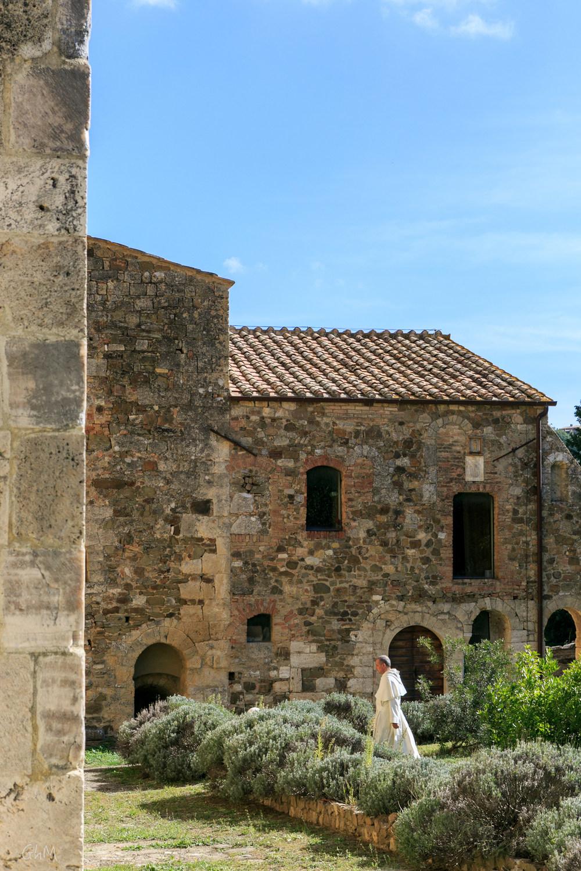 08102015-Toscane-1047.jpg