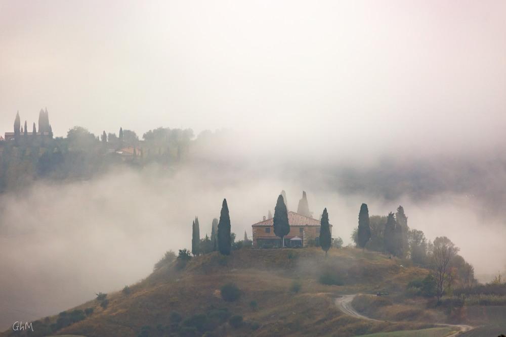 07102015-Toscane-514.jpg