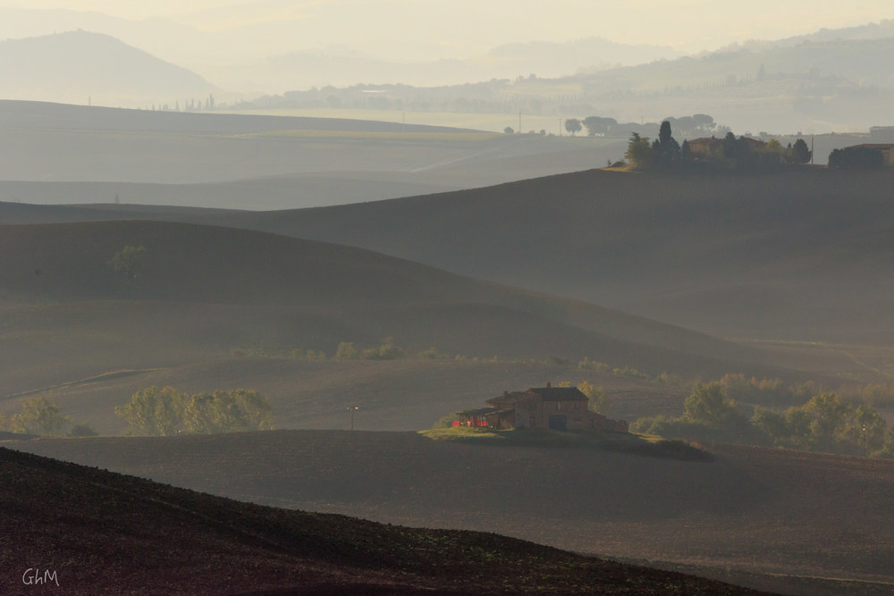 09102015-Toscane-1615.jpg