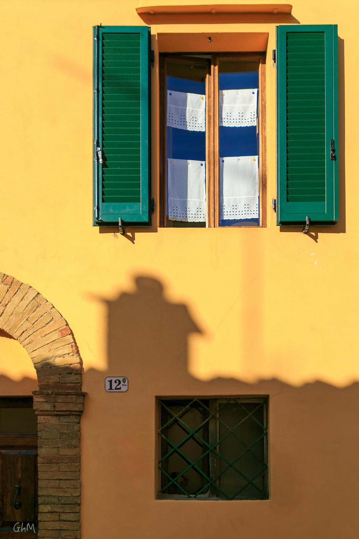 08102015-Toscane-1147.jpg