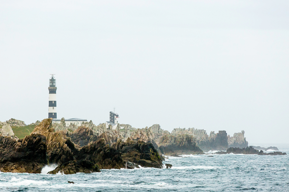 Ouessant -479.jpg