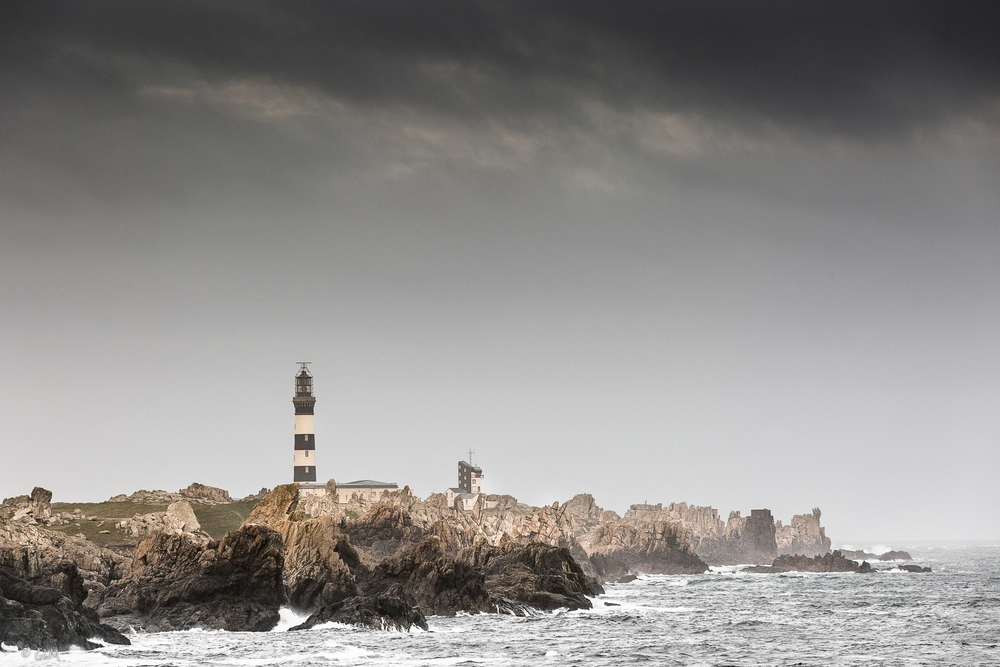 Ouessant -499.jpg
