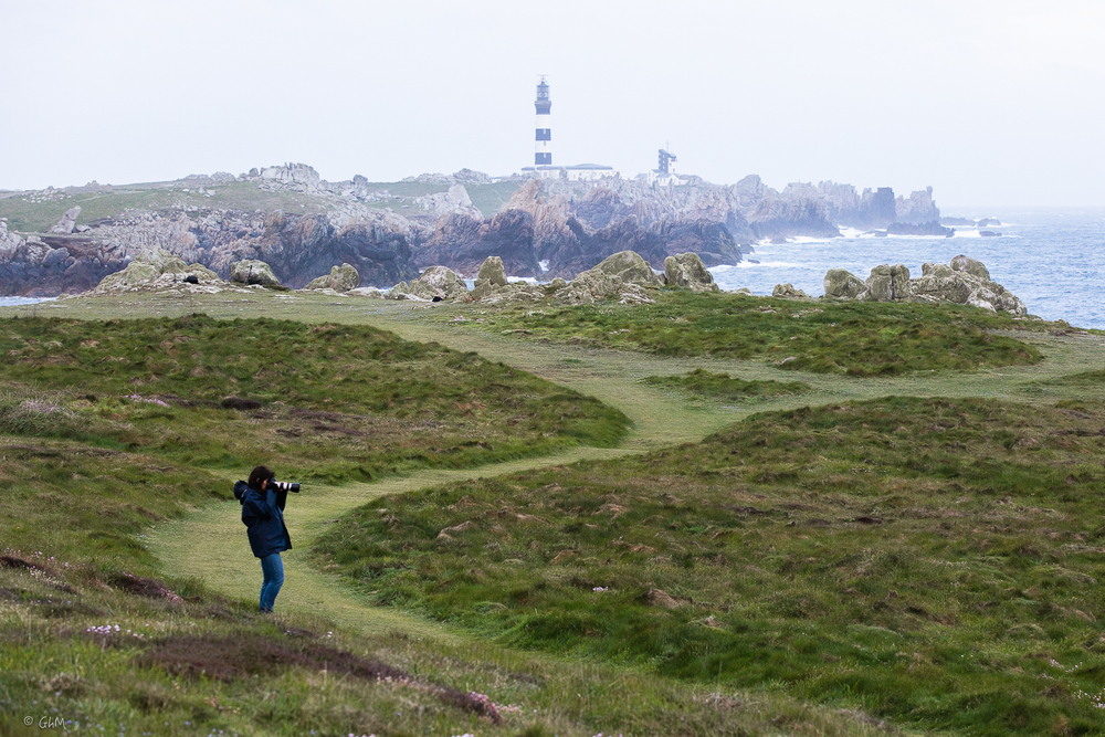 Ouessant -491.jpg