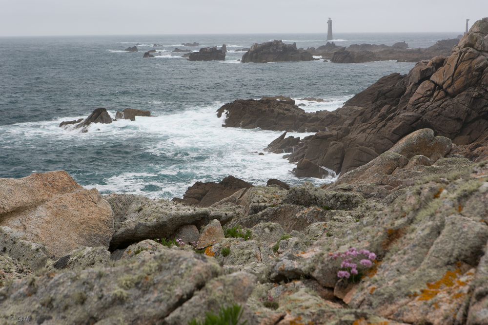 Ouessant -915.jpg