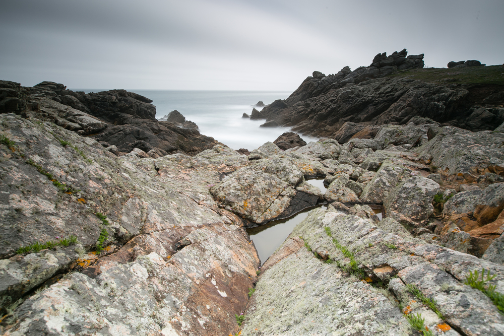 Ouessant -896.jpg