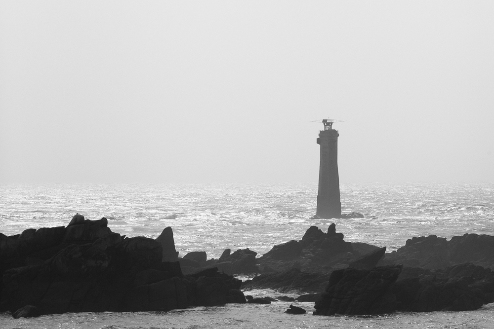Ouessant -954.jpg