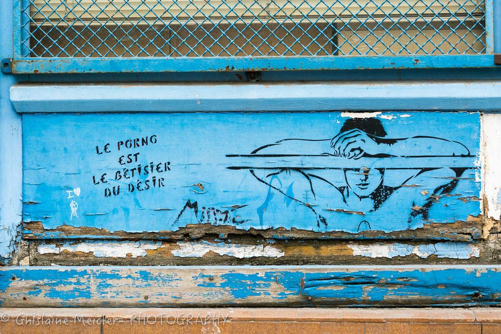 La Butte aux Cailles-34.jpg