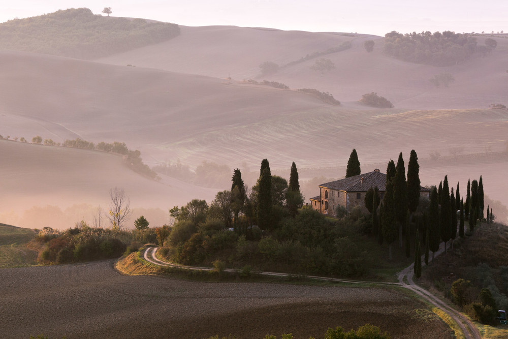 Toscane-1519.jpg