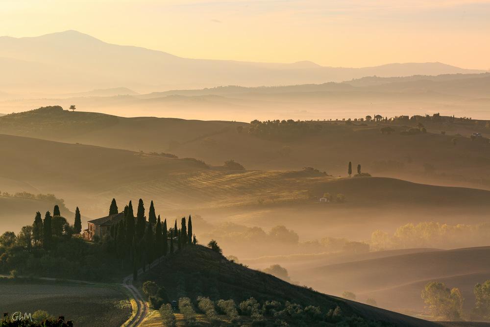 09102015-Toscane-1529.jpg
