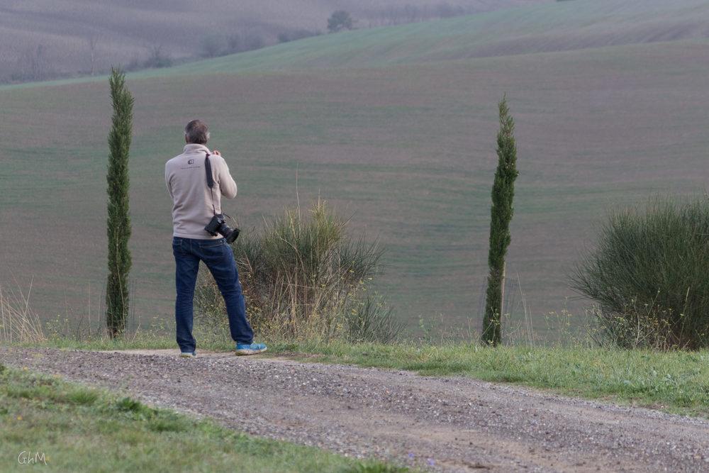 08102015-Toscane-984.jpg