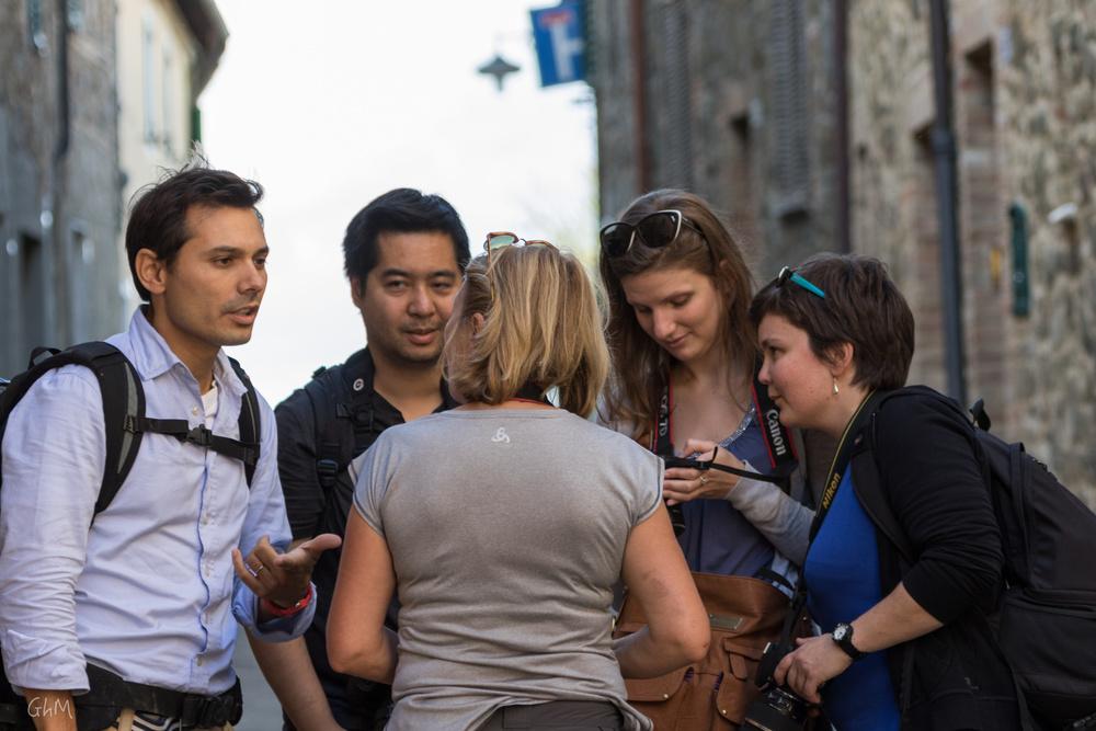 08102015-Toscane-1340.jpg