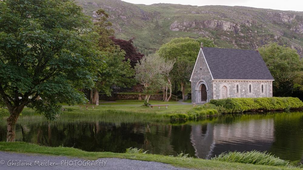 Irlande-37.jpg
