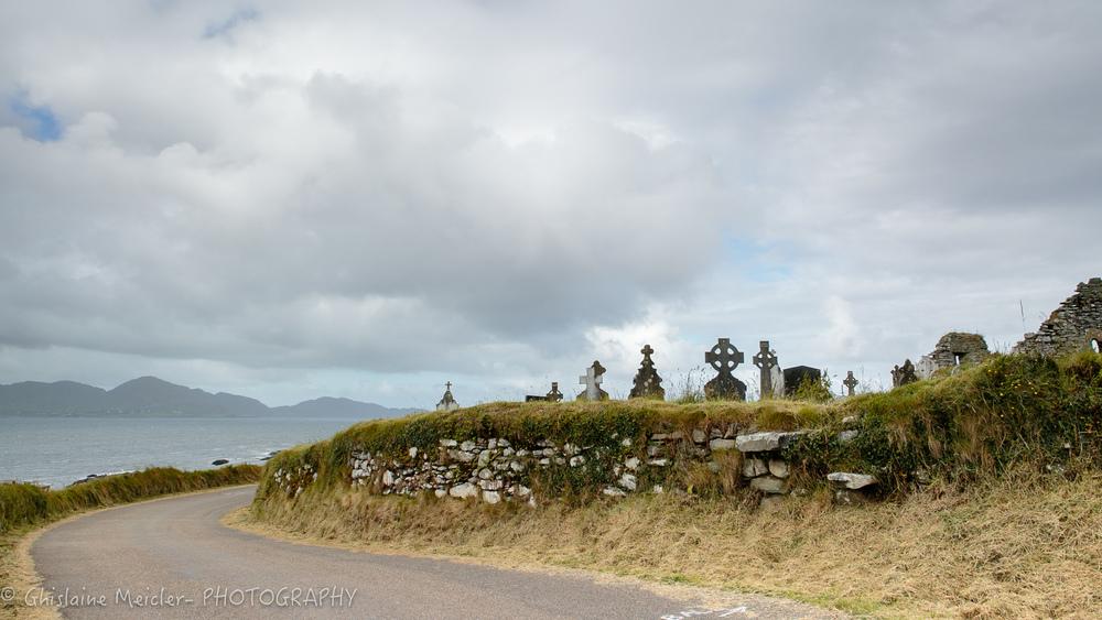 Irlande-223.jpg
