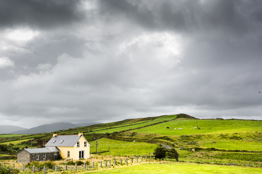 Irlande-228.jpg