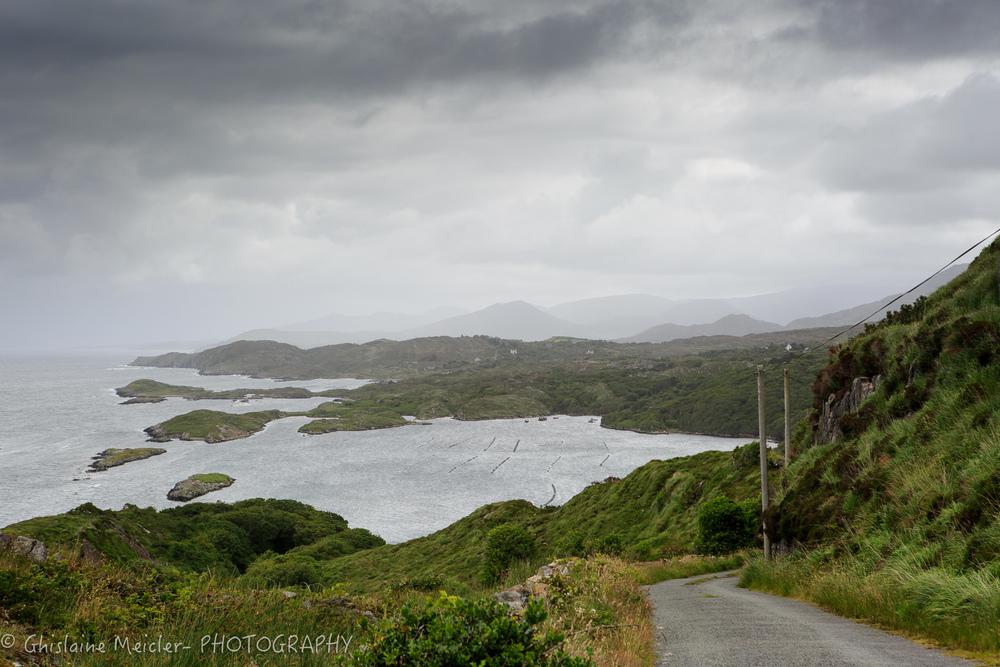 Irlande-233.jpg