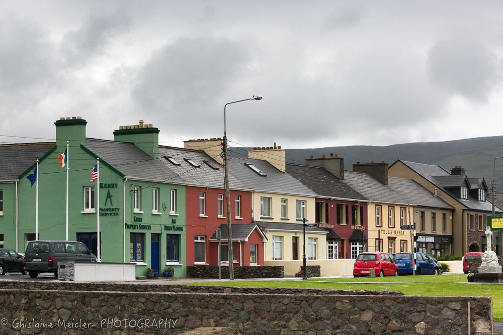 Irlande-518.jpg