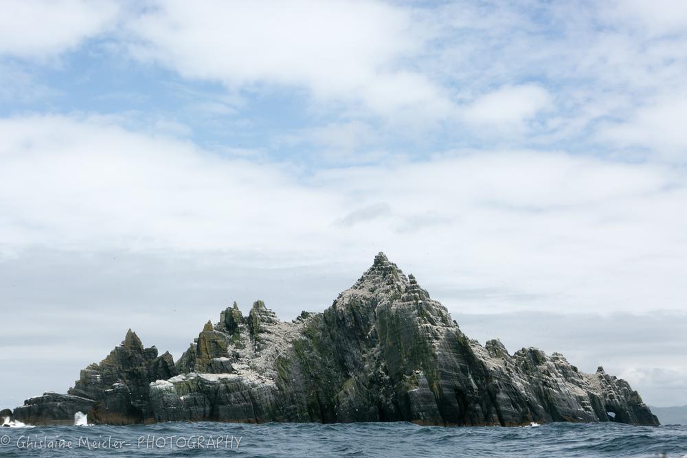 Irlande-869.jpg