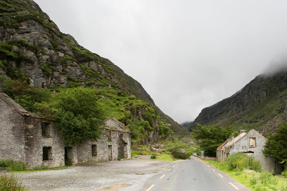 Irlande-1054.jpg