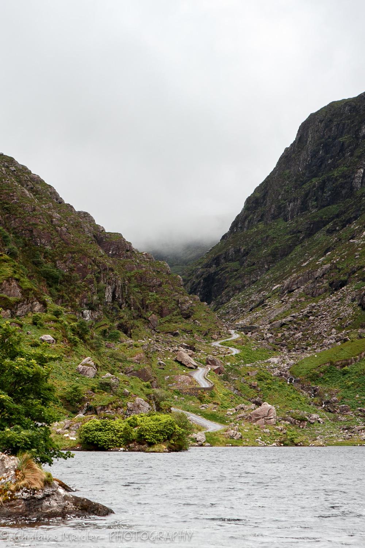 Irlande-1056.jpg