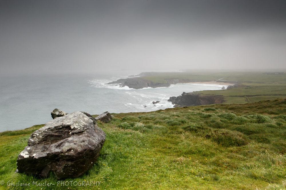 Irlande-1537.jpg