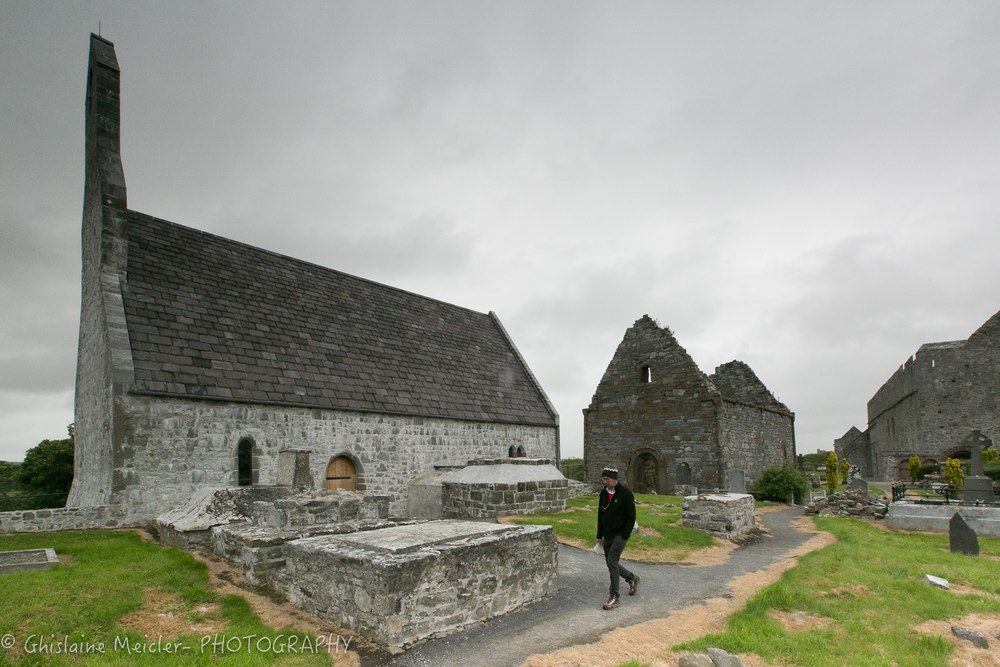 Irlande-1587.jpg